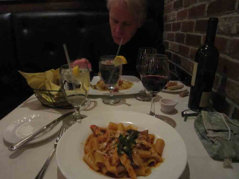 Mark-and-food-toscana