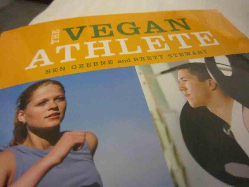 Vegan-athlete-for-web