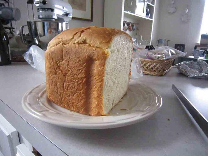 Fresh-bread-for-web