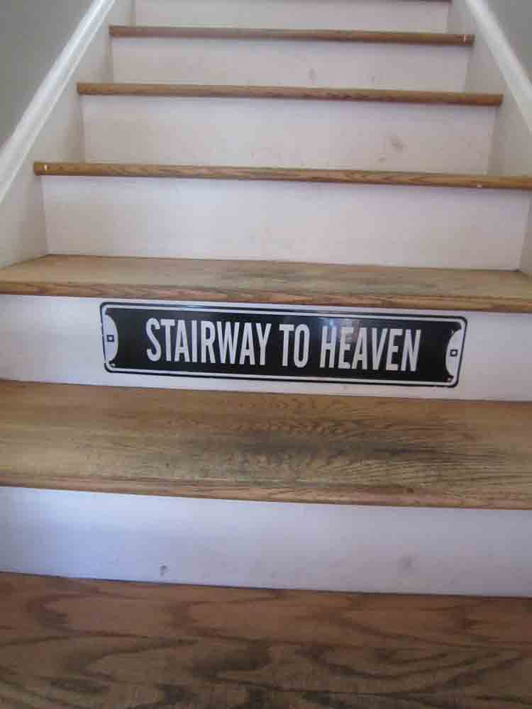 Stairway-to-heaven-for-web