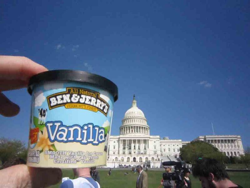 Ben-and-jerrys-for-web