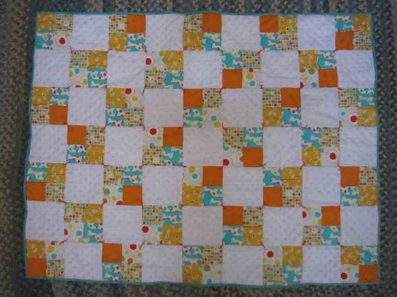 Finished-baby-quilt-for-web