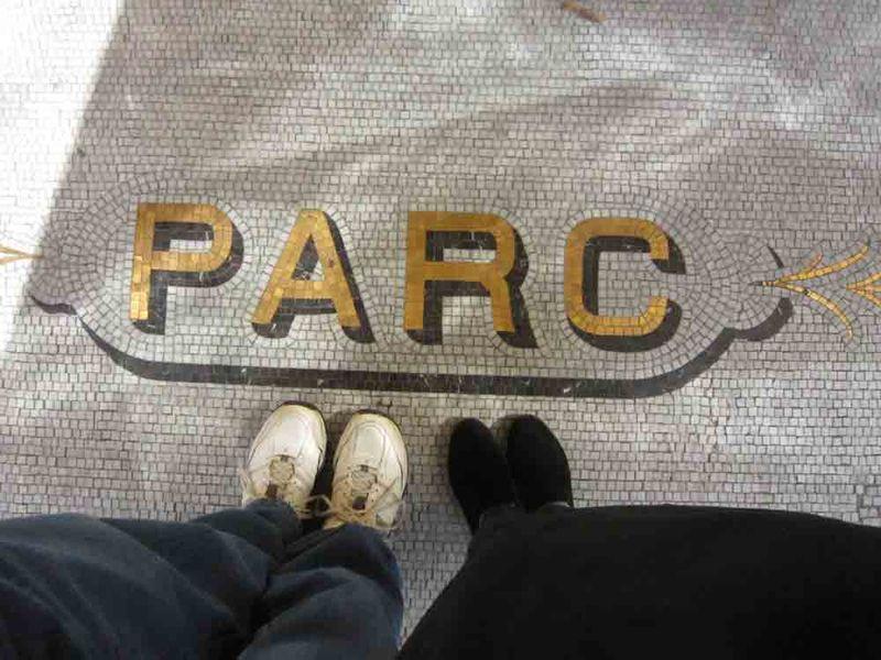Parc-for-web