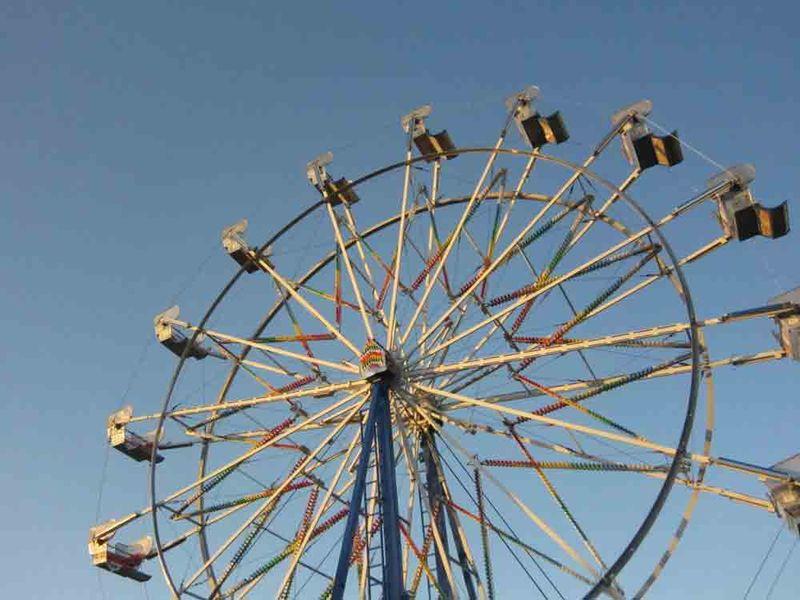 Ferris-wheel-for-web