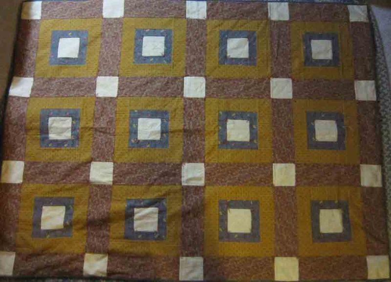 Full-flannel-fun-quilt-for-web