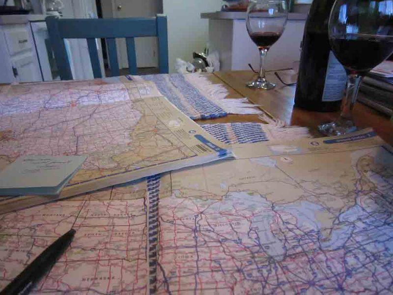 Road-trip-planning-1