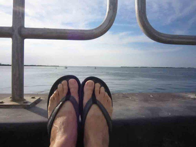 Feet-break-for-web