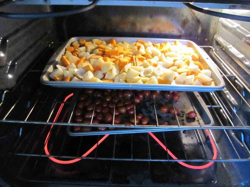 Roasted-veggies-for-web