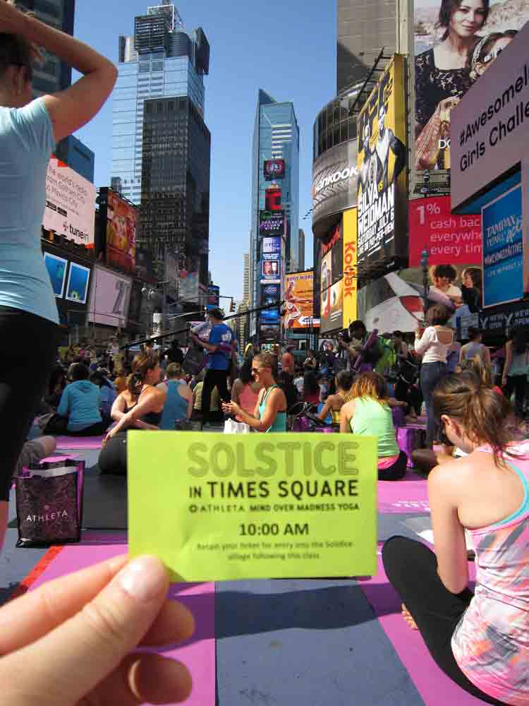 Tkt-times-sq-for-web