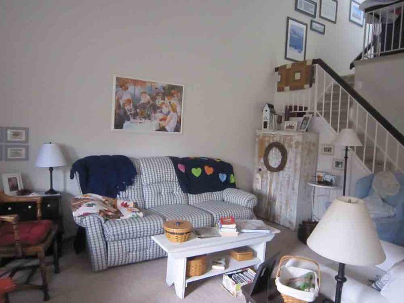 Living-room-for-web