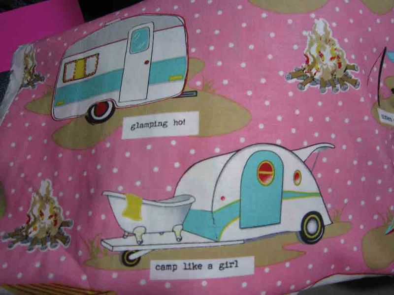 Glamping-fabric-for-web