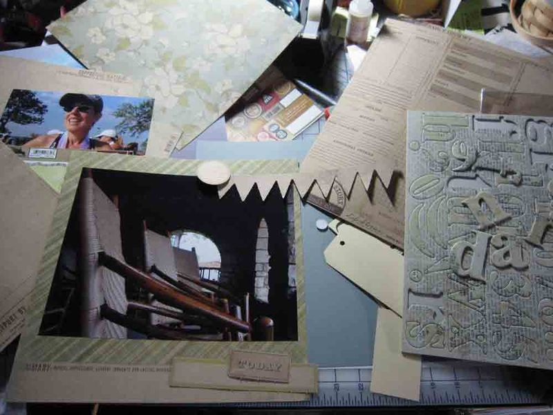 Scrapbooking-1-for-web