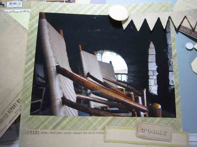 Scrapbooking-2-for-web