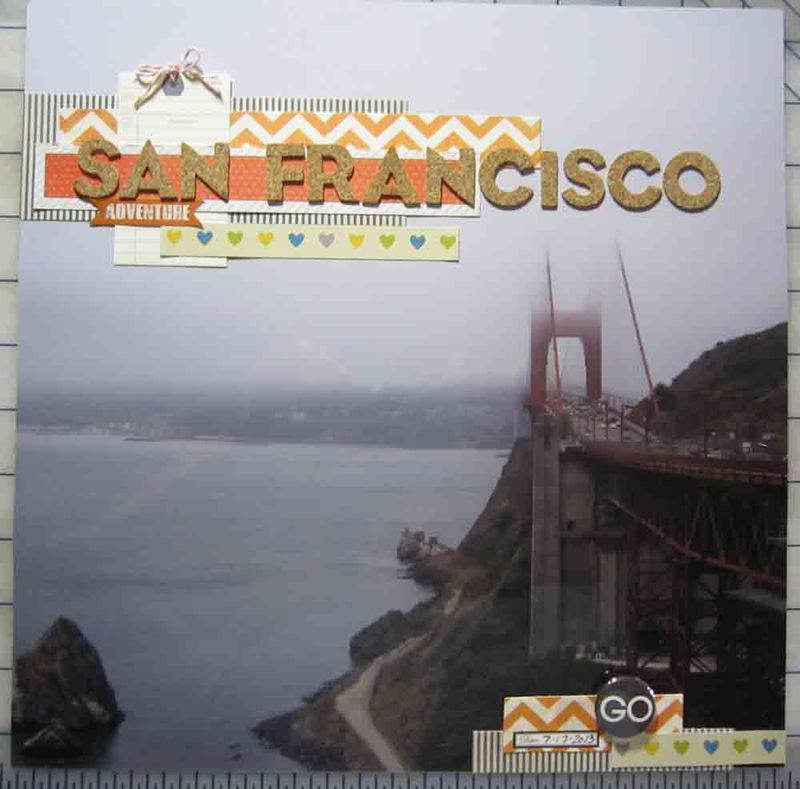 San-fran-layout-for-web