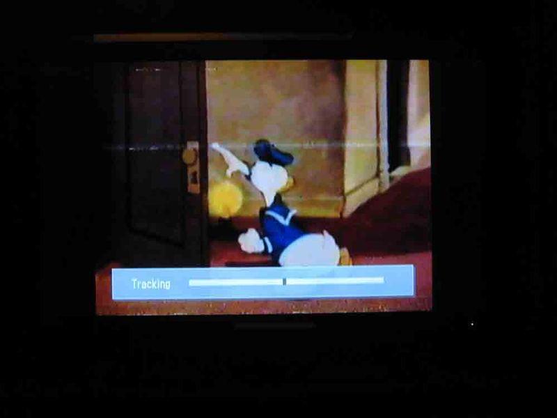Donald-duck-2