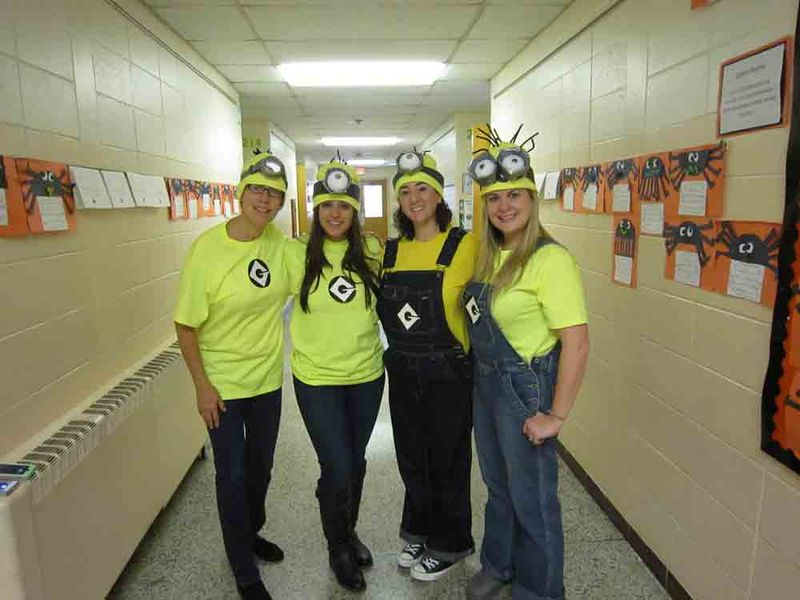 2nd-grade-minions-for-web
