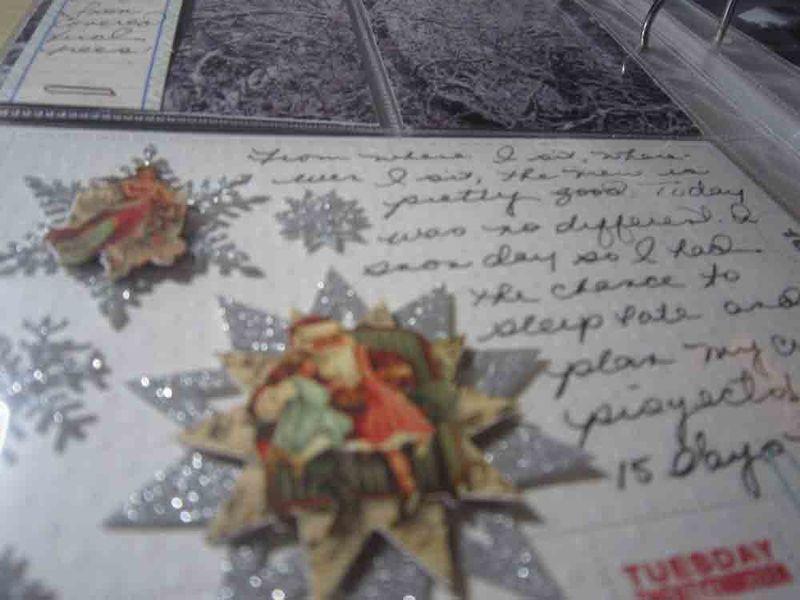 Dec-10-closeup-for-web