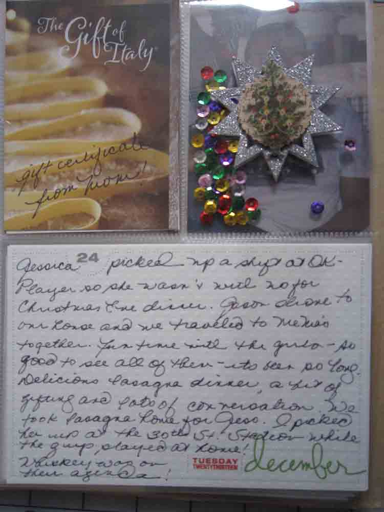 Dec-24-rght-pg-for-web