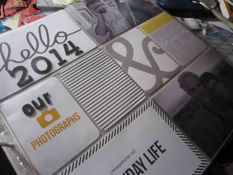 Project-life-2014-for-web