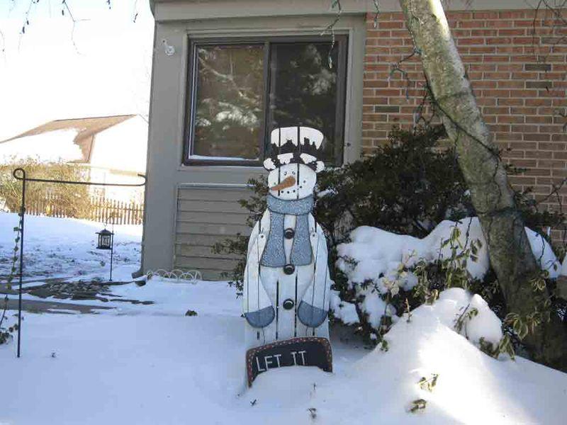 Snowman-for-web