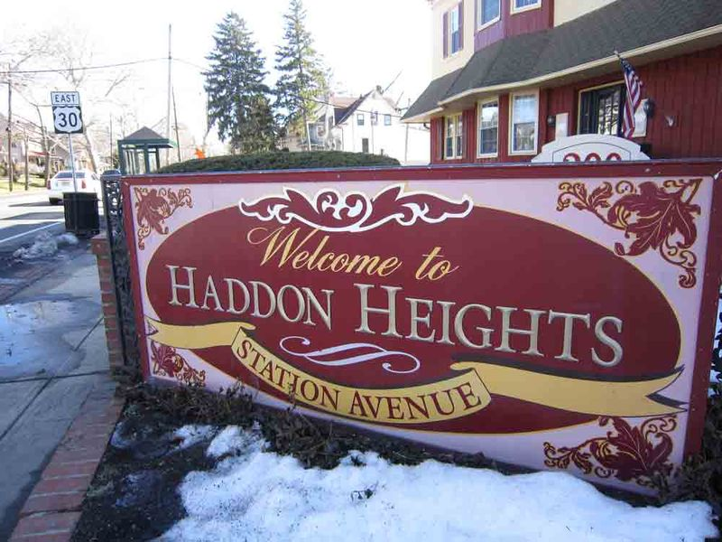 Haddon-heights-for-web
