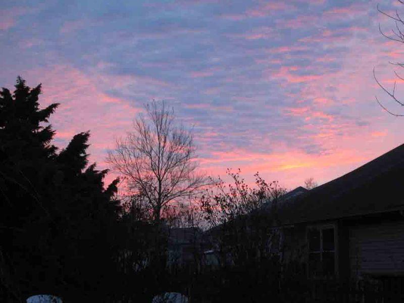 Sunrise-3-12-14-for-web