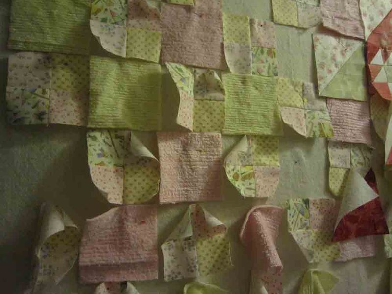 Baby-quilt-for-web