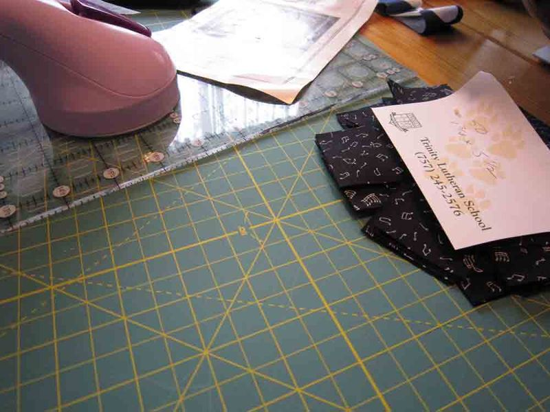 Cutting-jays-quilt-for-web