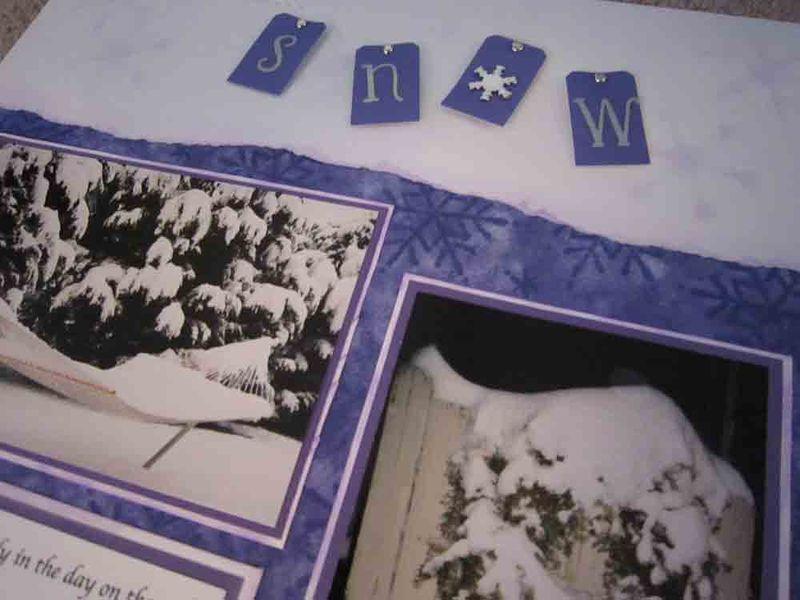 Let-it-snow-closeup-2-for-web