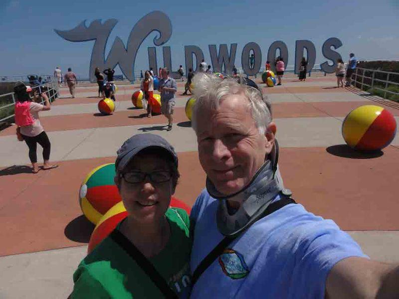 Us-wildwood-for-web