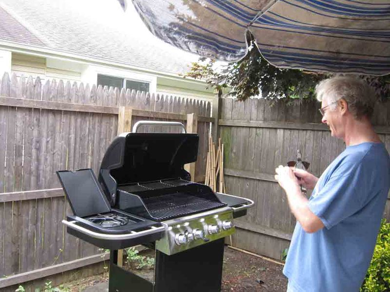 Mark-grill-for-web