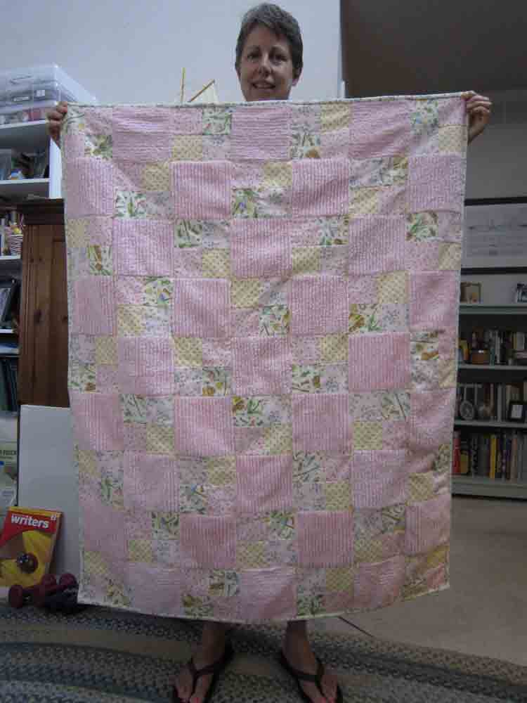 Zoes-quilt-for-web
