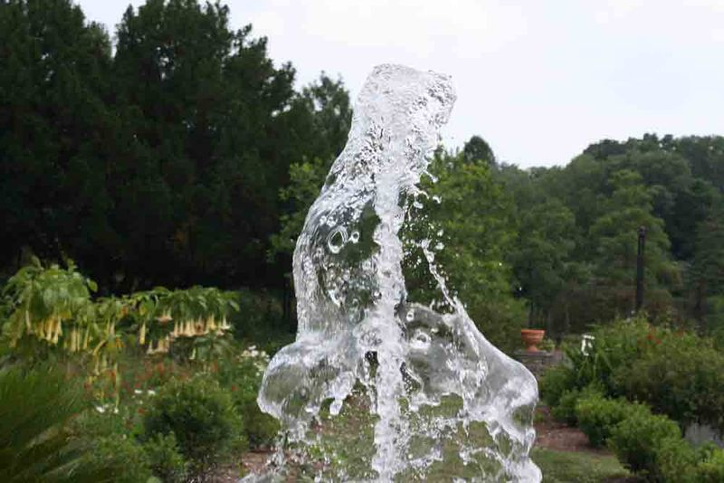 Fountain-for-web