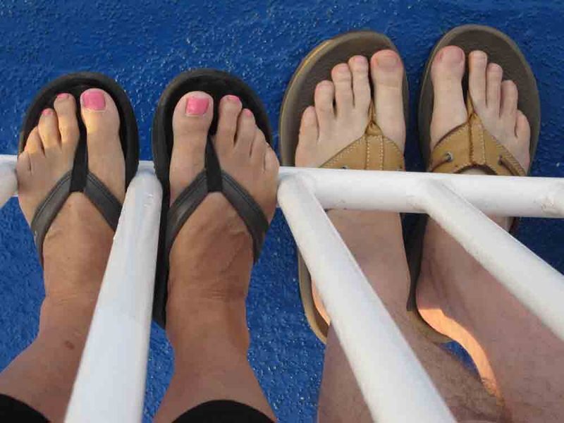 Feet-on-ferry-for-web