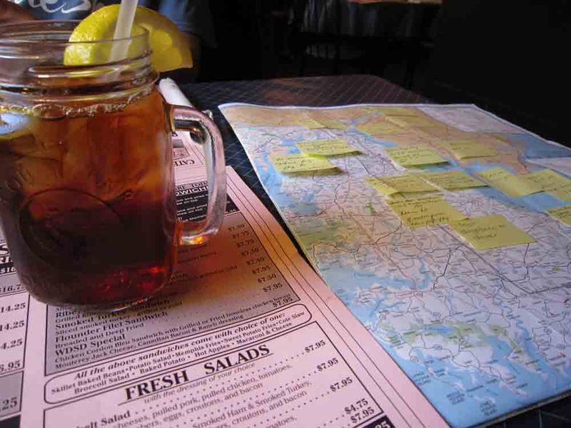 Sweet-tea-for-web
