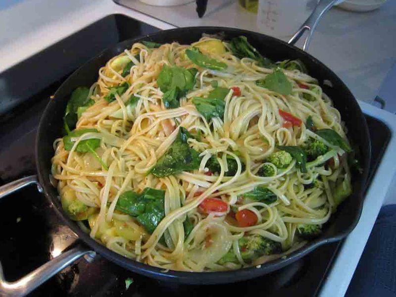 Pasta-primavera-for-web