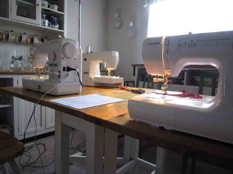 Sewing-machines-for-web