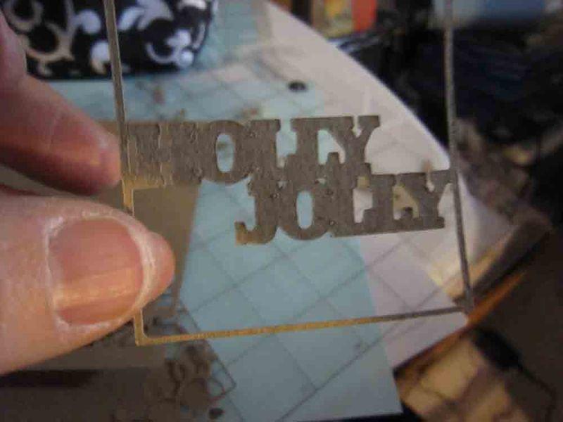 Holly-jolly-for-web