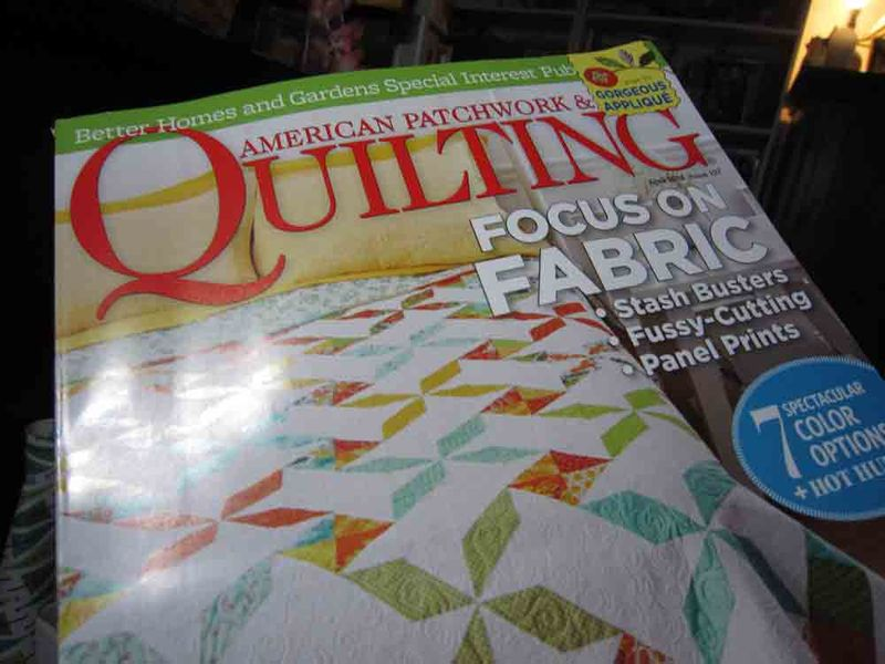 Quilting-for-web-2