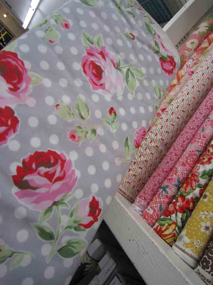 Pink-and-grey-fabric-for-web