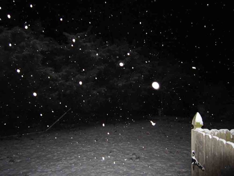 Tuesday-night-snow-for-web
