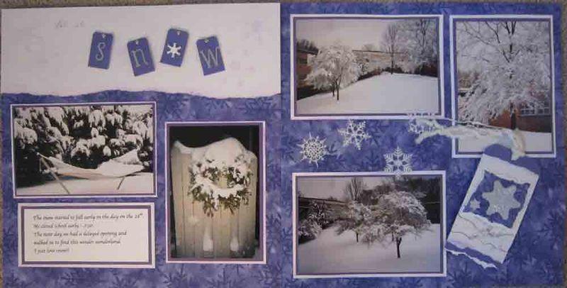 Let-it-snow-laout-for-web