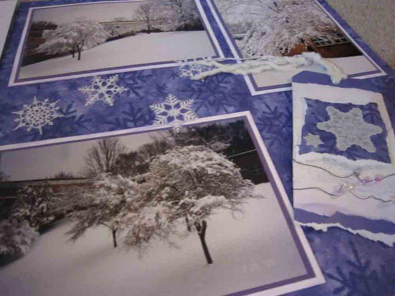Let-it-snow-closeup-1-for-web