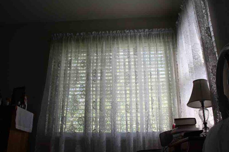Sat-morning-window-for-web