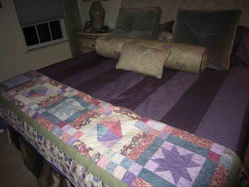 Robins-quilt-for-web-1