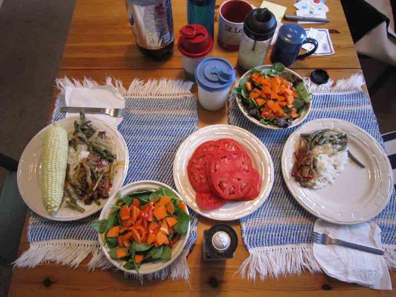 Dinner-for-web