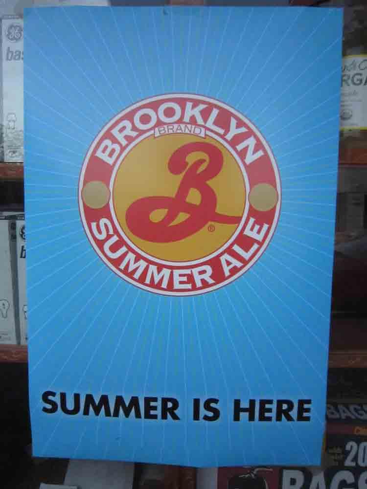 Brooklyn-beer-for-web