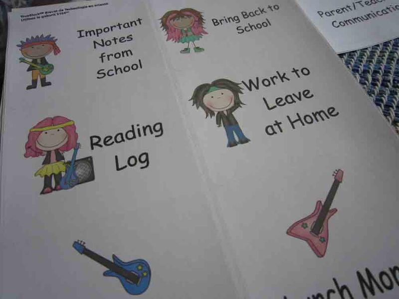 School-work-3