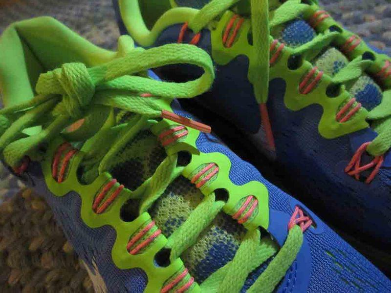 New-kicks-for-web