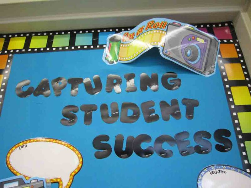 Capturing-student-success-for-web